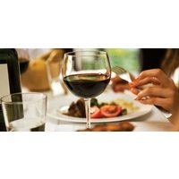 Food And Wine Pairing Experiences - Various Locations - Alcohol Gifts