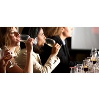 Introduction to Wine Tasting for Two - Yorkshire - Alcohol Gifts