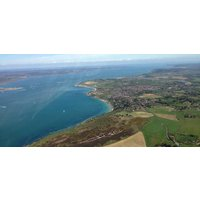 Click to view details and reviews for Beaches And Bays Helicopter Sightseeing Tour In Sussex.