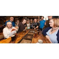 Chester Beer Tasting Masterclass For Two - Alcohol Gifts
