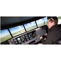 Click to view details and reviews for 30 Minute Flight Simulator Experience In Bristol.