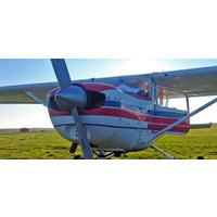 Click to view details and reviews for Flying Lesson In Cornwall 30 Minutes.