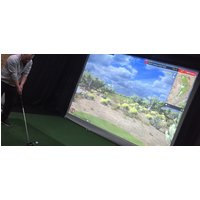 30 Minute Golf Lesson for 2 in Cheshire - Days Out Gifts