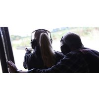 Archery and Rifle Shooting Experience - Cheshire - Archery Gifts