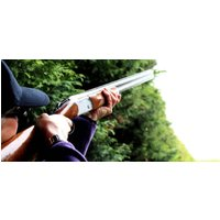 Click to view product details and reviews for Extended Clay Shooting.