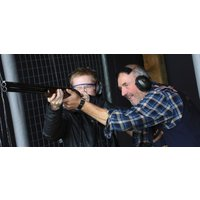 Archery, Rifle and Clay Pigeon Shooting - Cheshire - Archery Gifts