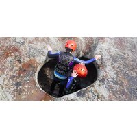 Click to view product details and reviews for Half Day Coasteering Experience Northumberland.
