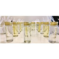 Create Your Own Perfume For 2 - Gold Experience - Perfume Gifts