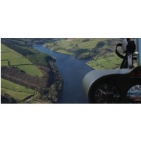 Click to view details and reviews for Dambusters Helicopter Tour In Yorkshire.