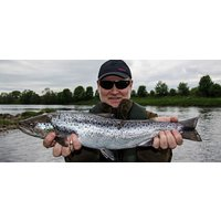 Salmon Fishing Trip Package in Scotland - Scotland Gifts