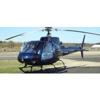 Cotswold Helicopter Sightseeing Tour - Sightseeing Gifts
