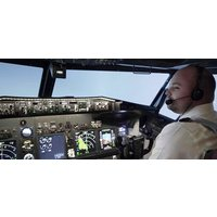 Click to view details and reviews for 60 Minute Flight Simulator In Blackpool.