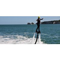 Weekday Flyboarding In Bournemouth - On Sea - Bournemouth Gifts
