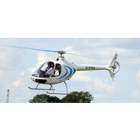 Click to view details and reviews for Hertfordshire Helicopter Flying Lesson 1 Hour.