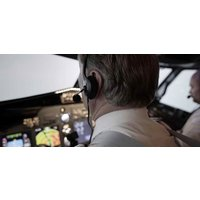Click to view details and reviews for 90 Minute Flight Simulator In Blackpool.