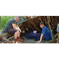 Click to view details and reviews for 1 Day Bushcraft And Survival Course In Surrey.