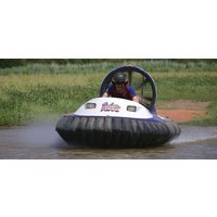 Click to view details and reviews for Hovercraft Taster Session Cheshire.