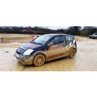 Click to view details and reviews for Full Day Rally Driving Experience Gloucestershire.