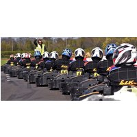 Click to view details and reviews for Nottingham Karting 60 Min Endurance.