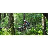 Click to view details and reviews for Half Day Trials Biking Experience In Wales.