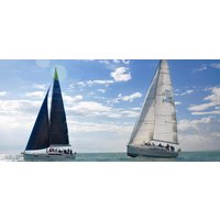 Half Day Sailing Cruise in Brighton - Sailing Gifts