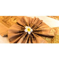 100 Minute Authentic Thai Pamper Package in Bristol - Pamper Gifts