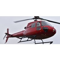 Half Hour Isle of Wight Helicopter Tour From Solent - Extreme Sports Gifts