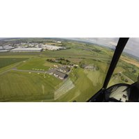 Click to view details and reviews for Helicopter Sightseeing Tour Of York.