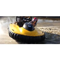 Click to view details and reviews for 1 2 1 Hovercraft Training Market Harborough.
