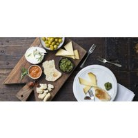 Cheese and Wine Tasting and Cookery Class in Notting Hill for 4 - Alcohol Gifts