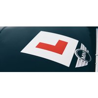 Click to view details and reviews for Kids Introduction To Driving For Under 14s Derby.