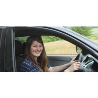 Click to view details and reviews for Junior Off Road Driving Experience 1 Hour.