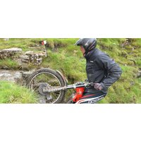 Click to view details and reviews for Full Day Trials Biking Experience In Lancashire.