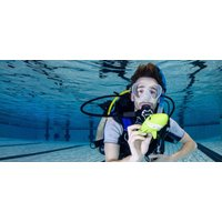 Discover Scuba Diving Experience in Bristol - Scuba Diving Gifts