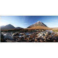 Scotland Coach Tour of Loch Ness, Glencoe and the Highlands - Scotland Gifts
