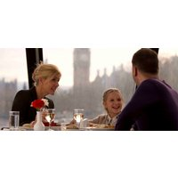 Lunch Cruise on the Thames for Two - Child Ticket - Thames Gifts