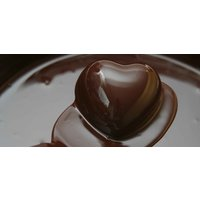 Luxury London Chocolate Making Workshop - Chocolate Making Gifts