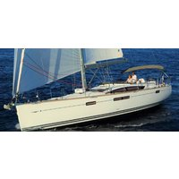 Full Day And Overnight Stay On Luxury Yacht - Luxury Gifts