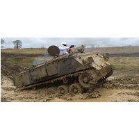 Click to view details and reviews for Northampton Tank Driving Military Day.