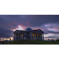 Edinburgh Tutored Photography Tour - Photography Gifts