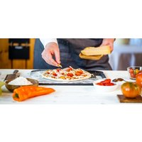 Pizza Cookery Masterclass in Glasgow - Takeaways Gifts