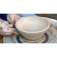 Introduction to Pottery in London - Pottery Gifts