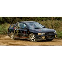 Click to view details and reviews for The Rally Experience Subaru.