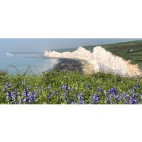 Seven Sisters Country Park and Food Tour - Country Gifts