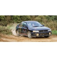 Click to view details and reviews for Silverstone Rally Solo Subaru Half Day.