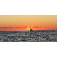 Sunset Yacht Sailing in Brighton - Sailing Gifts