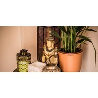140 Minute Authentic Thai Pamper Package in Bristol - Pamper Gifts