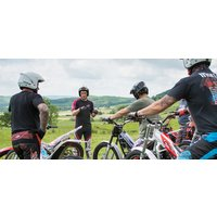 Click to view details and reviews for Weekday Trials Biking Experience In Lancashire.