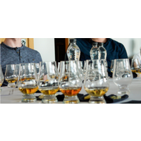 Whisky Blending Workshop in Newcastle - Newcastle Gifts