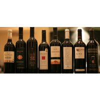 Wine Tasting Evening - Various Locations - Alcohol Gifts